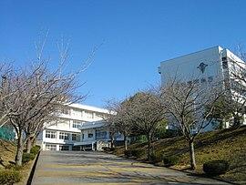 沼南高校の受験情報|偏差値・進学実績・入試・過去問・評判など