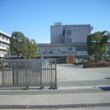 実籾高校の受験情報|偏差値・進学実績・入試・過去問・評判など