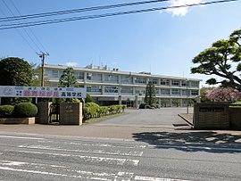 鶴舞桜が丘高校の受験情報|偏差値・進学実績・入試・過去問・評判など