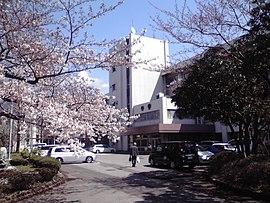 千葉高校の受験情報|偏差値・進学実績・入試・過去問・評判など