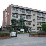 松戸馬橋高校の受験情報|偏差値・進学実績・入試・過去問・評判など