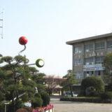 千葉工業高校の受験情報|偏差値・進学実績・入試・過去問・評判など
