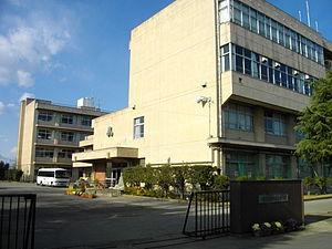 松戸六実高校の受験情報|偏差値・入試実績・入試・過去問・評判など