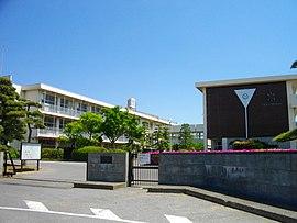 京葉高校の受験情報|偏差値・進学実績・入試・過去問・評判など