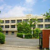 東総工業高校の受験情報|偏差値・入試実績・入試・過去問・評判など