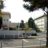 浦安高校の受験情報|偏差値・進学実績・入試・過去問・評判など