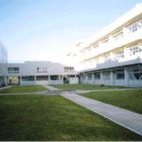 小見川高校の受験情報|偏差値・入試実績・入試・過去問・評判など
