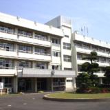 成田西陵高校の受験情報|偏差値・進学実績・入試・過去問・評判など