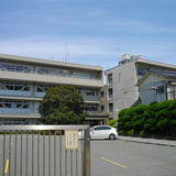木更津東高校の受験情報|偏差値・進学実績・入試・評判など