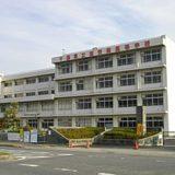 浦安南高校の受験情報|偏差値・進学実績・入試・過去問・評判など