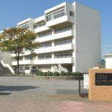 松戸国際高校の受験情報|偏差値・進学実績・入試・過去問・評判など