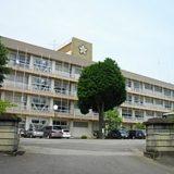 成東高校の受験情報|偏差値・進学実績・入試・過去問・評判など