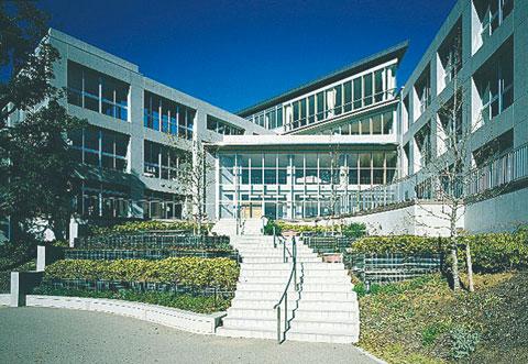 千葉市立千葉高校の受験情報 偏差値・進学実績・入試・過去問・評判など