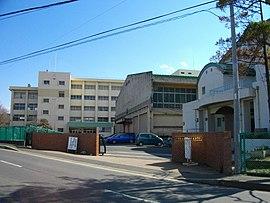 船橋啓明高校の受験情報|偏差値・進学実績・入試・過去問・評判など