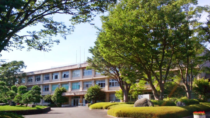 茂原樟陽高校 の受験情報|偏差値・進学実績・入試・過去問・評判など