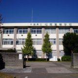 柏南高校の受験情報|偏差値・入試実績・入試・過去問・評判など