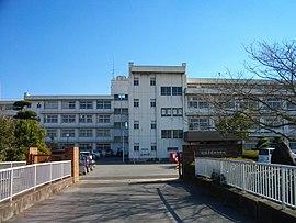 我孫子東高校の受験情報|偏差値・進学実績・入試・過去問・評判など