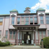 佐倉高校の受験情報|偏差値・進学実績・入試・過去問・評判など