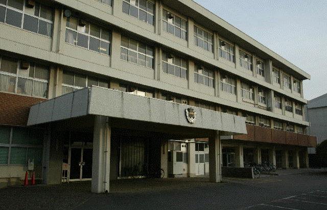 千葉東高校の受験情報|偏差値・進学実績・入試・過去問・評判など