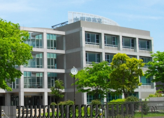 木更津工業高等専門学校の受験情報|偏差値・入試実績・入試・過去問・評判など
