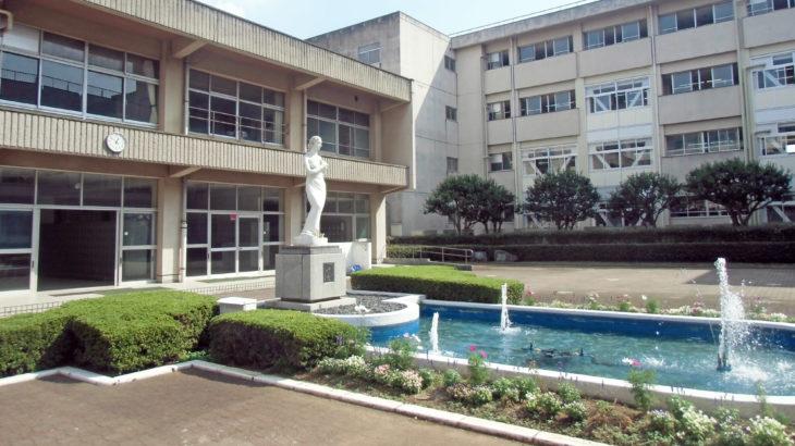 千葉女子高校の受験情報|偏差値・進学実績・入試・過去問・評判など
