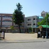 日本体育大学柏高校の受験情報|偏差値・入試実績・入試・過去問・評判など