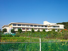 関宿高校の受験情報|偏差値・進学実績・入試・過去問・評判など