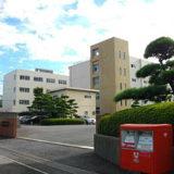 昭和学院秀英高校の受験情報|偏差値・進学実績・入試・過去問・評判など
