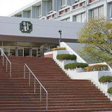 西武台千葉高校の受験情報|偏差値・進学実績・入試・過去問・評判など