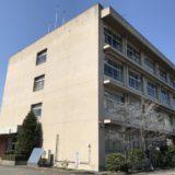 佐倉南高校の受験情報|偏差値・進学実績・入試・過去問・評判など