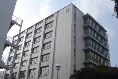 東邦大学付属東邦高校の受験情報|偏差値・進学実績・入試・過去問・評判など