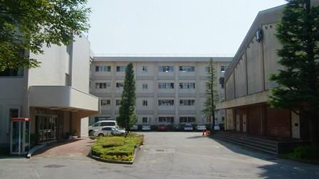鎌ヶ谷高校の受験情報|偏差値・入試実績・入試・過去問・評判など