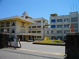 銚子商業高校の受験情報|偏差値・進学実績・入試・過去問・評判など