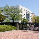 東海大学付属浦安高校の受験情報|偏差値・進学実績・入試・過去問・評判など