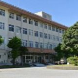 行徳高校の受験情報|偏差値・進学実績・入試・過去問・評判など