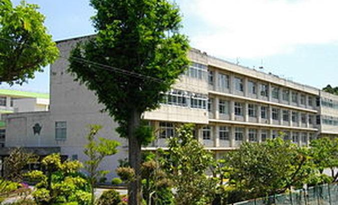 姉崎高校の受験情報|偏差値・進学実績・入試・過去問・評判など