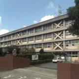 千葉南高校の受験情報|偏差値・進学実績・入試・過去問・評判など