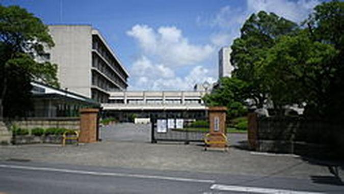 生浜高校の受験情報|偏差値・進学実績・入試・過去問・評判など