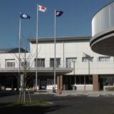銚子市立銚子高校の受験情報|偏差値・進学実績・入試・過去問・評判など