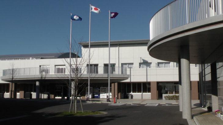 銚子市立銚子高校の受験情報 偏差値・進学実績・入試・過去問・評判など