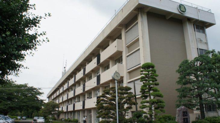 佐倉東高校の受験情報 偏差値・進学実績・入試・過去問・評判など