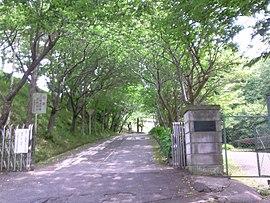 松尾高校の受験情報 偏差値・進学実績・入試・過去問・評判など