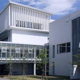 八千代松陰高校の受験情報|偏差値・進学実績・入試・過去問・評判など